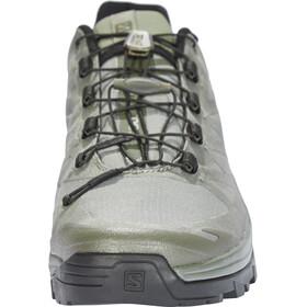 Salomon Outpath Shoes Herre beluga/castor gray/black
